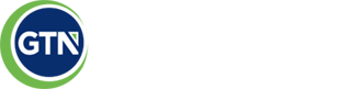 Global Tax Network Logo